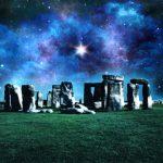 Una maravilla hecha de piedra