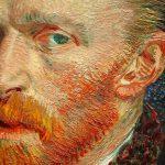 10 datos que tal vez no conozcas de Van Gogh