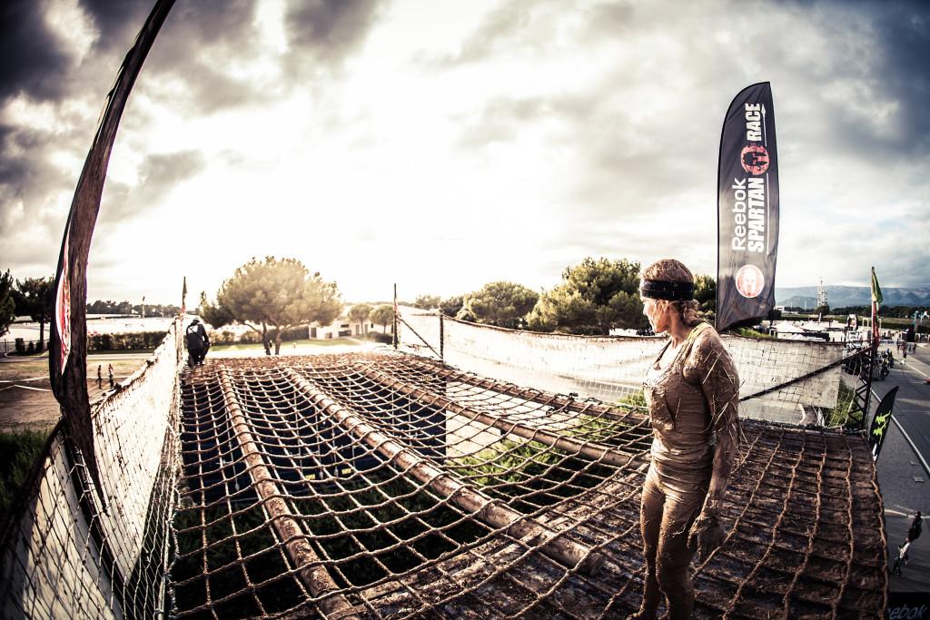 20151017-Spartan-Race-La-Castellet-_MG_8811-1024x683