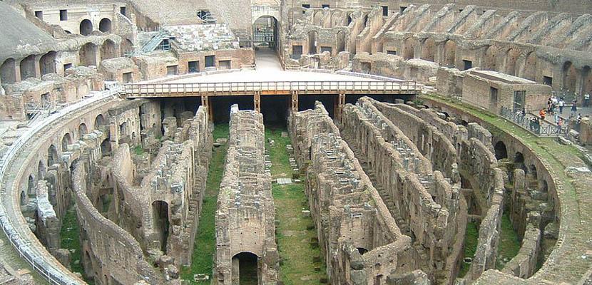 coliseo-romano-3