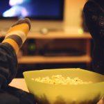 La violencia en el cine y sus efectos
