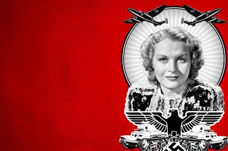 Cuando México fue un centro de espionaje nazi