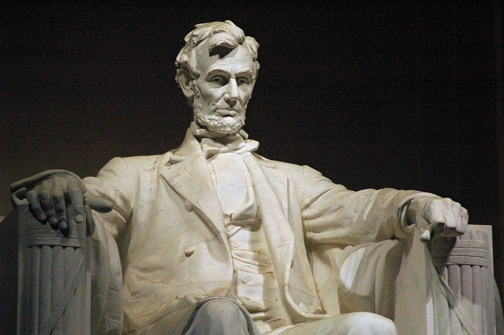 Las impactantes coincidencias entre Lincoln y Kennedy