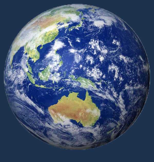 globo-terraqueo-oceanos-p-2