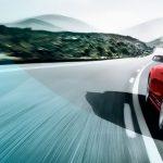 Automóviles obsoletos para 2030