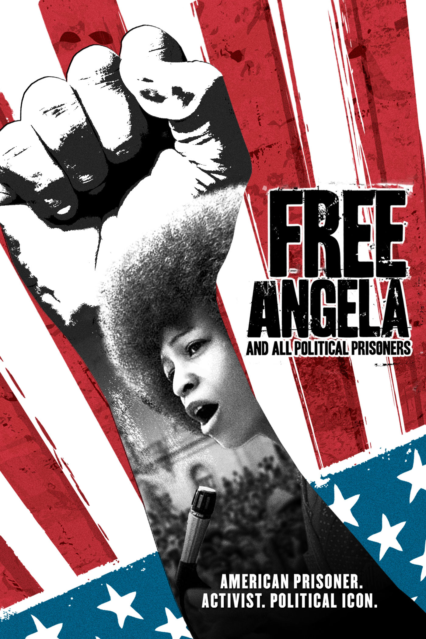 Free-Angela-poster