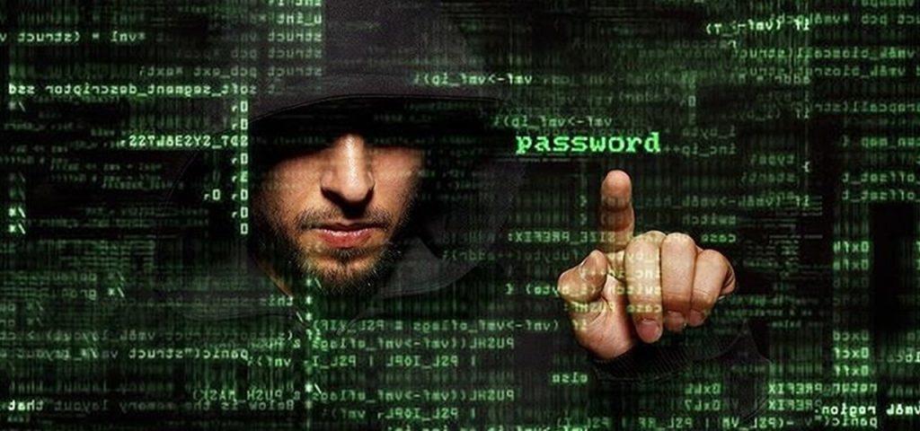 Cómo detener un ciberataque mundial con menos de 11 dólares