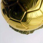 Balón de Oro: El premio más importante en el fútbol