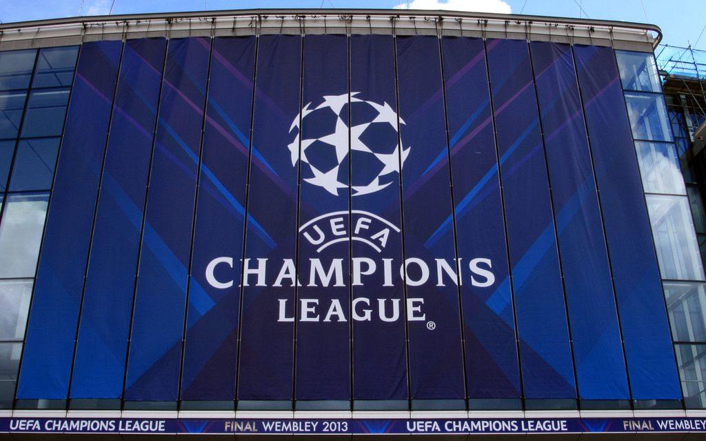 Champions League 2017: una final histórica
