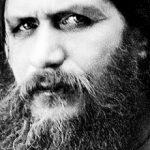 Le extraña vida de Rasputín