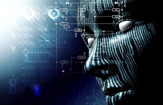 Inteligencia Artificial desarrollada por Facebook crea su propio lenguaje