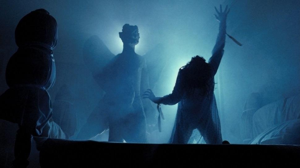 Ghost-In-Dark