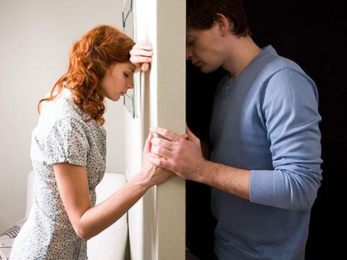 Amor y distanciamiento: ¿Por qué nos alejamos cuando más enamorados estamos?