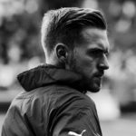 La terrible maldición de Ramsey