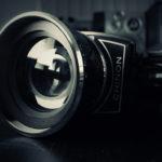 Virtudes del cine: plano secuencia