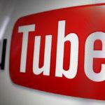 La nueva imagen de Youtube