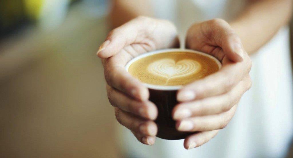 El café podría disminuir las probabilidades de muerte