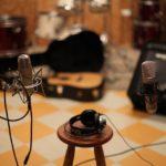 5 errores en canciones que probablemente no habías escuchado