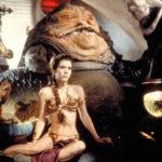 Star Wars, Moda y México