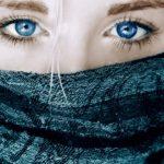 ¿Qué es la persistencia retiniana y qué tiene que ver con el cine?