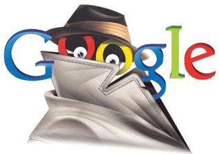 ¿Qué tanto sabe Google de nosotros?