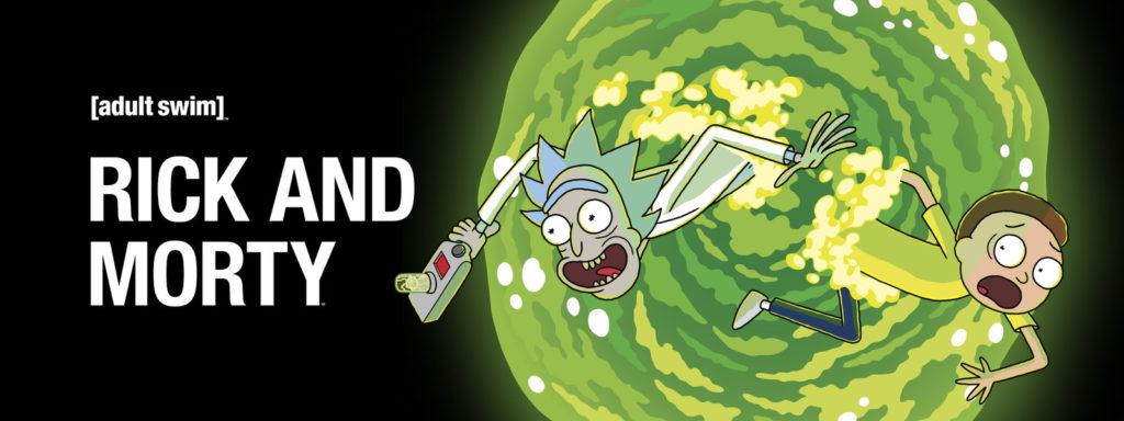 La ciencia detrás de Pickle Rick