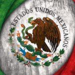 Los Siete Sabios de México