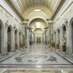 Museos: templos del saber