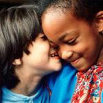 16 de noviembre: Día Internacional de la Tolerancia