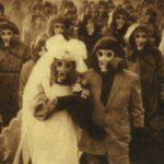 La Primera Guerra Mundial y el nacimiento de la quimioterapia