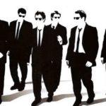 Curiosidades de Reservoir Dogs que tal vez no conocías