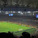 Maracaná: El estadio maldito