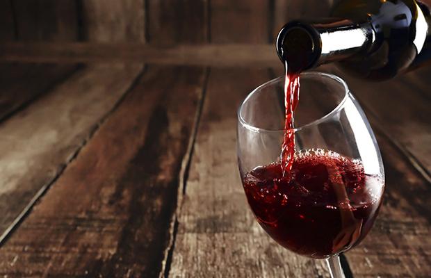 Lo que debes de saber del vino
