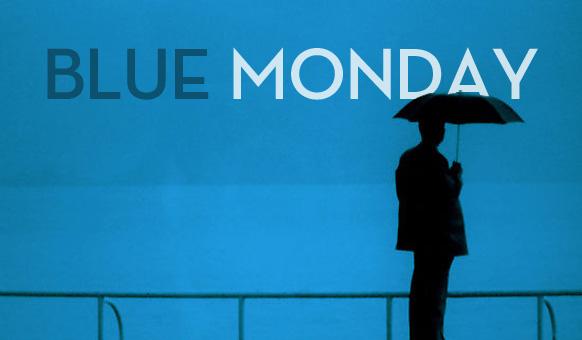 Lo que debes saber del Blue Monday y nadie te ha dicho