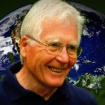 James Lovelock y los principios del calentamiento global