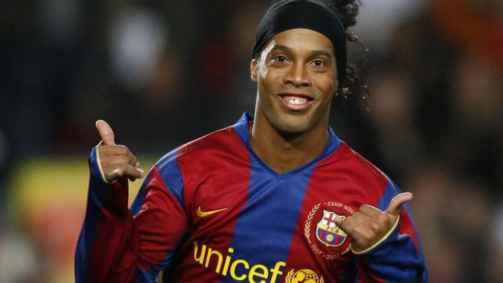 Adiós al mejor futbolista de todos los tiempos