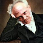 Irvin D. Yalom: Un año con Schopenhauer