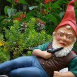Gnomos: Superstición, magia y mitología