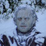 ¿Es cierto que el frío hace que nos enfermemos?
