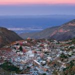Enamórate de Real de Catorce