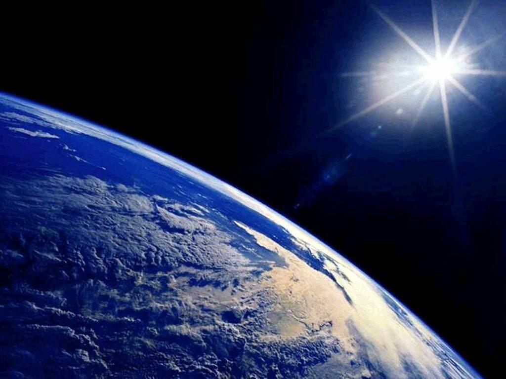 ¿Se pueden invertir los polos de la Tierra?