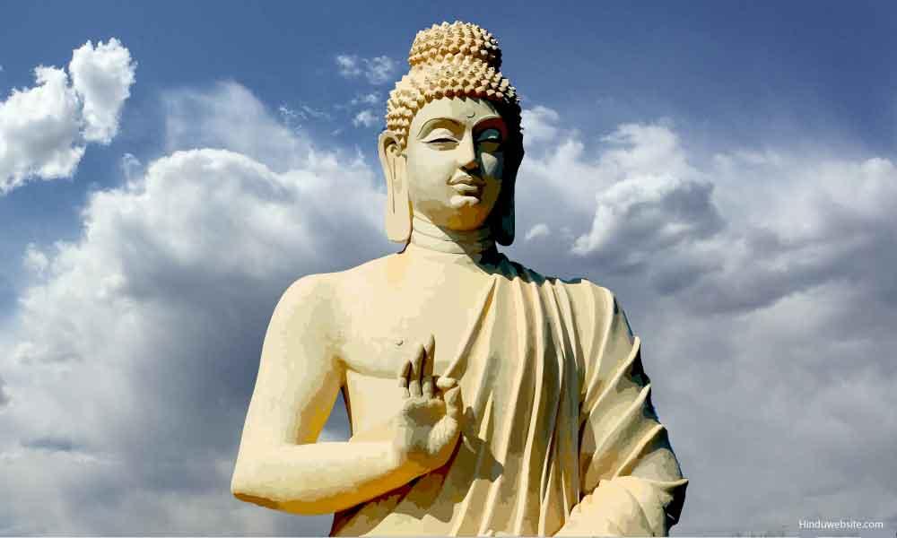 Budismo para el alma