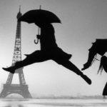La fotografía imprescindible de Henri Cartier-Bresson