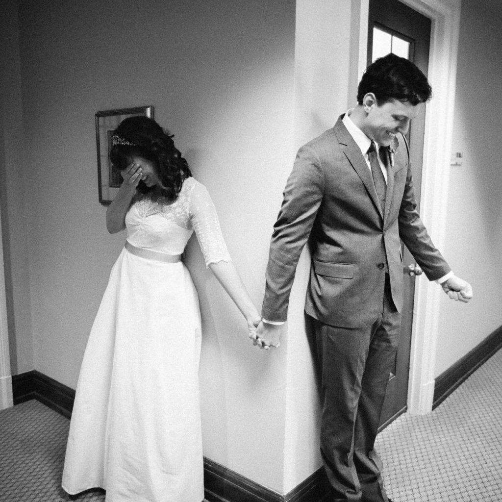 Mitos y supersticiones en las bodas