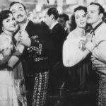 La Época Dorada del cine mexicano Pt.2