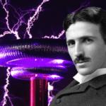 Tesla: la misteriosa existencia de un genio