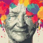 Música contra el Alzheimer