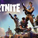 Fortnite, el juego gratis que consiguió 296 MDD en un mes