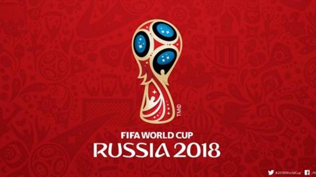 ¿Qué récords nos dejó el Mundial de Rusia 2018?