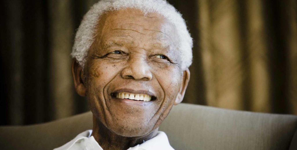 Esto es lo que Mandela quería que supieras